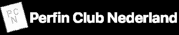 Perfin Club Nederland